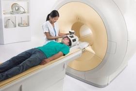 Что означает термин «МРТ»?