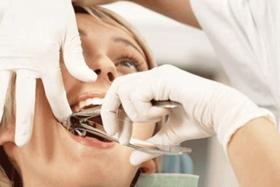 Стоматология NanoClinic: как удалить зуб без проблем