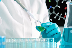 Какие образцы используются для анализа ДНК?