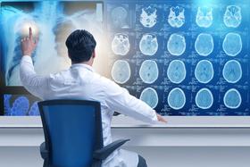 Показания к МРТ обследованию