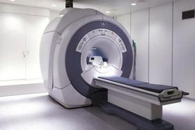 Противопоказания и ограничения МРТ