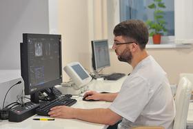 Передовая диагностика рака! Узнайте, как поможет онкологам мультипараметрическая МРТ