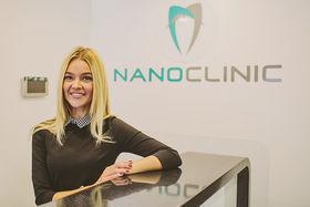 Гарантии клиники микроинвазивной стоматологии «NanoClinic»