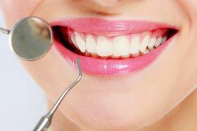 При имплантации зубов плазмолитическая терапия в подарок + скидка 15% на последующую профгигиену