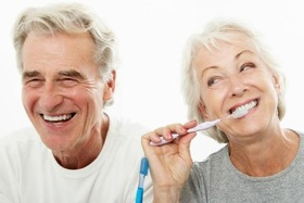 Скидка для пенсионеров 20% на услуги и бесплатные консультации