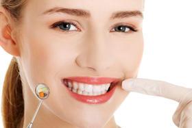 Дополнительные косметологические услуги