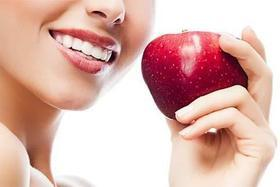 Акция «Чистка зубов от 600 до 800 грн»