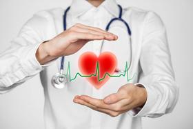 Экспертная кардиология и неврология