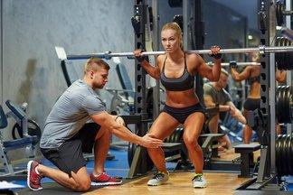 Как не навредить здоровью в фитнес-клубе: советы для новичков