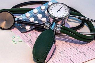 В Украине появится законопроект о медицинском страховании