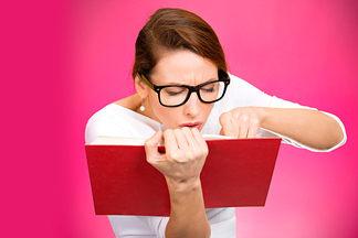 Больше никаких мифов! Офтальмолог отвечает натипичные вопросы олазерной коррекции зрения