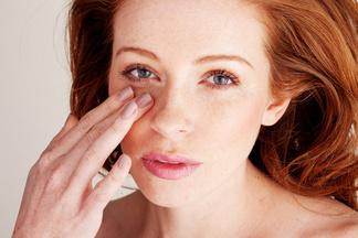 7 факторов, которые вызывают преждевременное старение кожи