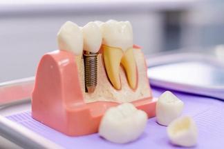 Вас приглашают на стоматологическую выставку Central Asia Dental Expo в Алматы