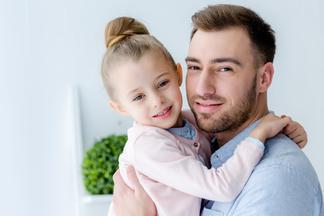 Родители по секрету родителям. ТОП-9 советов мам и пап по воспитанию детей