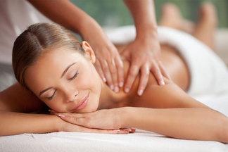 7 видов массажа, которые однозначно стоит попробовать. Обзор с косметологом