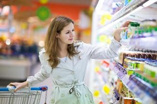 Названы полезные продукты, на которых нельзя экономить