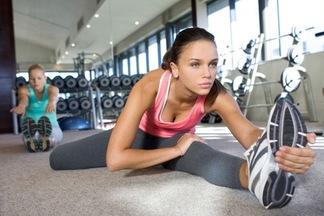 Ученые назвали лучшее время для эффективных тренировок