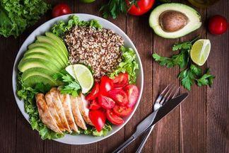Что диетологи не рекомендуют кушать на завтрак