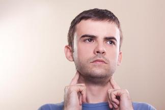Как распознать лимфому: главные симптомы заболевания