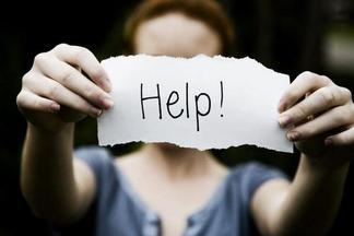 В Украине появится национальная служба психологической поддержки