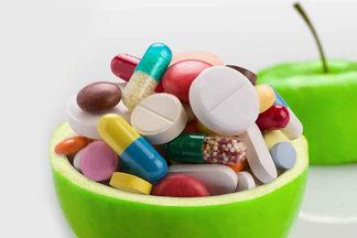 Витамины: реальная польза или «пустышки»? Интервью с фармакологом
