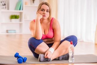 Как вес влияет на продолжительность жизни: исследование