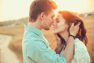 Психологи выяснили, в чем залог крепких семейных отношений