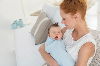 Рожать лучше до 25 лет. Но ипосле 35 можно! Что советует гинеколог при позднем материнстве