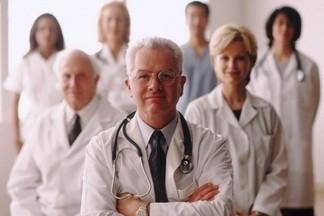 Украинские врачи будут проходить лицензирование