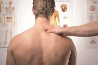 4 ошибки, которые приводят к остеохондрозу