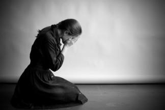 Названы три главных симптома депрессии
