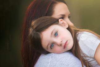 Психолог: «Ребенку нужна счастливая мама! Не сложилась с отцом малыша, попробуйте с другим мужчиной»