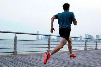 Как легко начать бегать: несколько важных правил