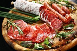 Что произойдет с организмом после отказа от мяса