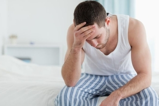 Мужская сила: диагностика и решение деликатных проблем