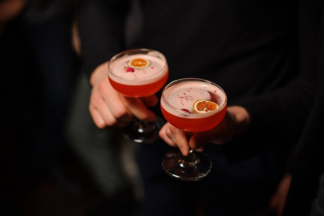 Самые вредные для печени алкогольные напитки