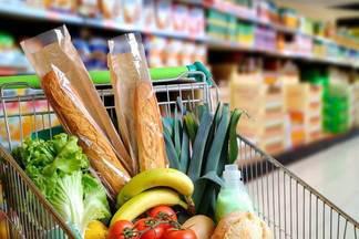 На что обращать внимание при покупке продуктов к праздникам — диетолог