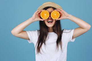 Просто делайте это каждый день! 10 привычек, которые реально помогают здоровью