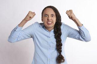 Симптомы гормонального сбоя, которые многие игнорируют