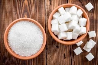 Названы пять устаревших представлений о вреде сахара