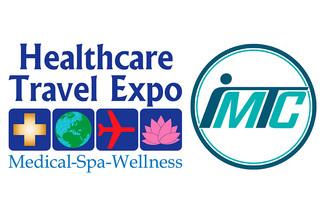 В Киеве состоится выставка медицинского туризма Spa&Wellness — Healthcare Travel Expo