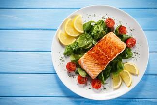 К каким проблемам приводит дефицит витамина В12?