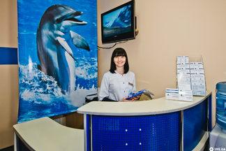 Чистка, пломба и отбеливание: акционные предложения от стоматологической клиники «Маридент»