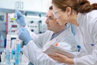 Возможности генетики: что может рассказать ДНК анализ?
