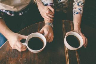 Чем может навредить чашка кофе: правда и мифы