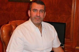 Доктор Андрей Харьков: пластическая хирургия мирового уровня доступна в Украине