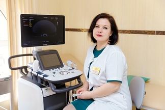 «Чем дальше за 30, тем труднее забеременеть»: гинеколог отом, зачем женщинам замораживать свои яйцеклетки