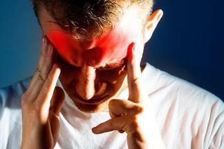 Инсульт: основные симптомы и как их предотвратить