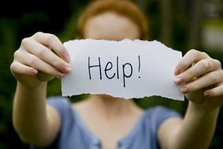 Расстройство пищевого поведения: почему помощь психолога необходима