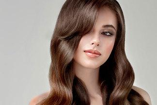 Уход за волосами: 10 ошибок, о которых вы могли не знать